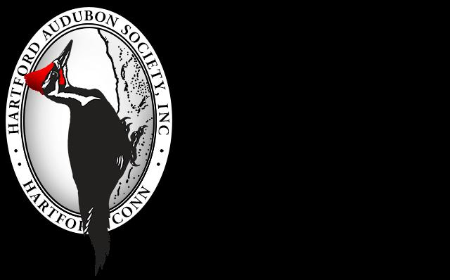 Hartford Audubon Society